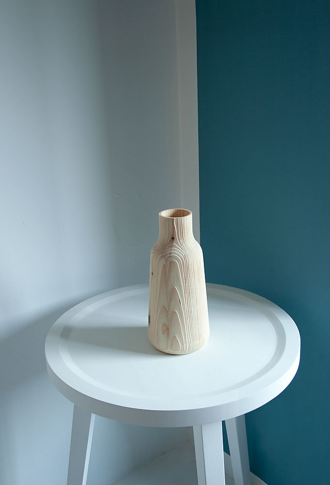 freya-holzvase-sandblasted-zitaproducts.jpg